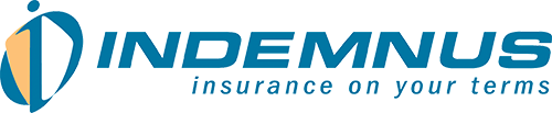 INDEMNUS Insurance logo